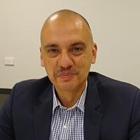 Stan Skafadias