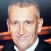 Dragan Nesic