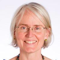 Margreta Kuijper