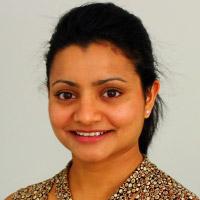 Rajitha Senanayake