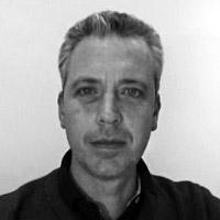 Michael Cantoni